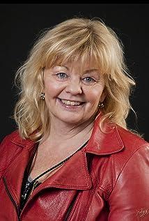 Image result for Inger Nilsson