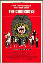 Primary image for The Choirboys