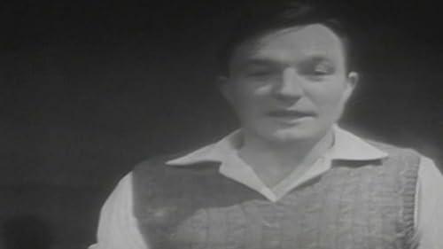 Gene Kelly: Dancing A Man's Gamed