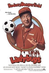 Movies french watch online Ladybugs USA [720x320]