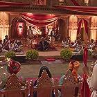 Sangeet Samrat (2020)