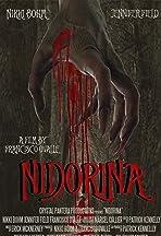 Nidorina