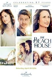 The Beach House (TV Movie 2018) - IMDb