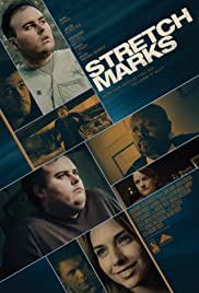 Stretch Marks (2018) Openload Movies