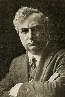 Robert Broderick Picture