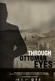 Through Ottoman Eyes
