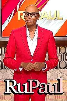 RuPaul (2019– )