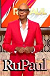 RuPaul Sashays Into 'The Price Is Right At Night' Primetime Special