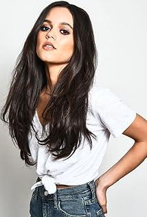 Jenna Ortega Picture