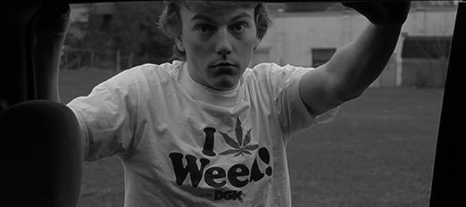 Descargas rápidas para películas Steve, Jesse McCracken [1280x1024] [4K] [320p] Canada