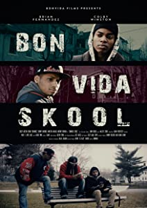 Best website to download full movies BonVida Skool by none [UHD]