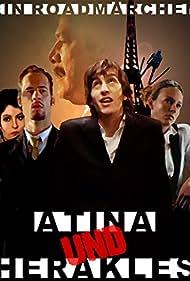 Atina & Herakles (2006)