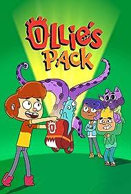 Ollie's Pack (2020)
