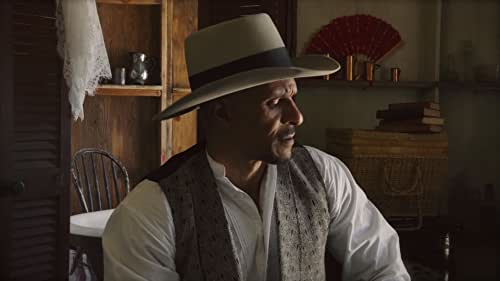 https://www.facebook.com/12westerns - Our teaser trailer for COUNTING BULLETS, one of 12 Westerns made in 12 months during 2020.   Counting Bullets tells the story of a small group of cavalry soldiers who are pinned down in a canyon by the enemy. Over the course of a few days, they are forced to face their differences and rely on each of their instincts to survive.  IMDb: https://www.imdb.com/title/tt12079822/  Facebook: https://www.facebook.com/12westerns