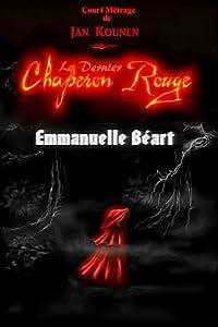 Watch a torrent movie Le dernier chaperon rouge [1280p]