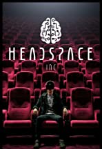 Headspace Inc.