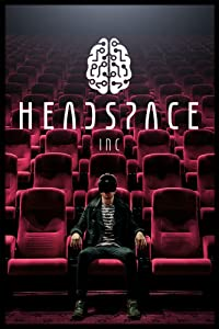 Freemovies to download Headspace Inc. [320p]