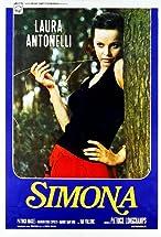 Primary image for Simona