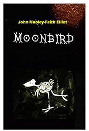 Moonbird Poster