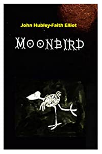 Top downloadable movies Moonbird by Dusan Vukotic [mov]