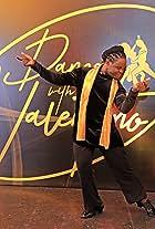 Dance with Valentino