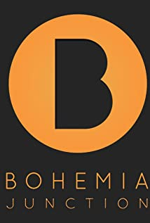 Bohemia Junction Limited Picture