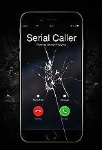 Serial Caller