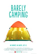 Barely Camping