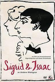 Sigrid & Isaac (2005)