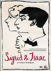Watch usa movies Sigrid \u0026 Isaac Sweden [640x480]