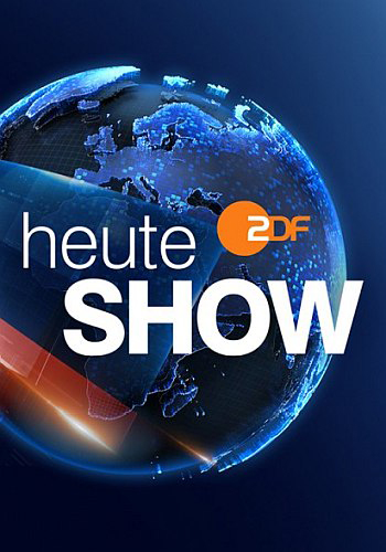 Heute.Show.2020-02-14.GERMAN.720p.HDTV.x264-ACED