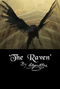 Hollywood movie to download The Raven by Benjamin Cooper [pixels]