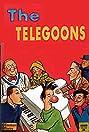 The Telegoons (1963) Poster