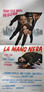 Share movie downloads La mano nera [1680x1050]