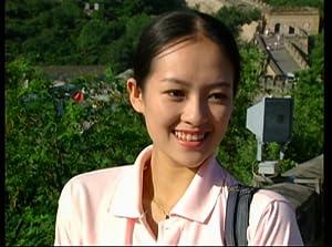 Qiang Chen Xing xing dian deng Movie