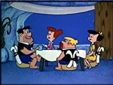 The Flintstones: Season 6