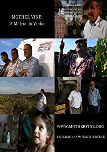 Website to download english movies Mother Vine by [Quad]