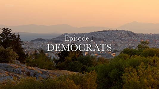 Best free movie website no downloads Democrats by [hdrip]
