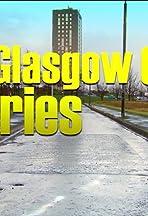 The Glasgow Girls' Stories