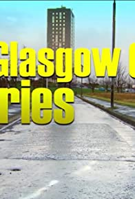 Primary photo for The Glasgow Girls' Stories