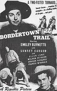 Bordertown Trail full movie in hindi free download mp4