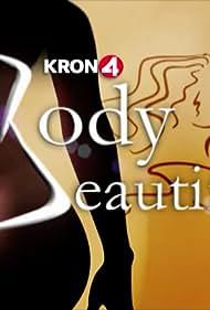 Body Beautiful (2007)