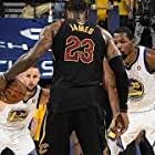 Game 3 (2018)