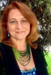 Julie Janata Picture