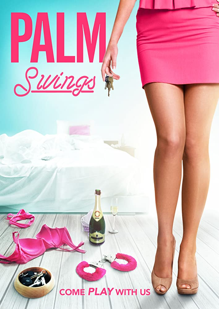 Palm Swings 2017 Full Movie Watch Online Download thumbnail