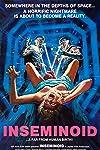 Horrorplanet (1981)