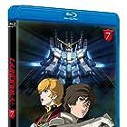 Mobile Suit Gundam Unicorn 7 (2014)