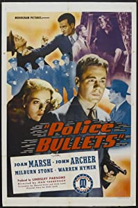 Downloads hollywood movies Police Bullets USA [1020p]