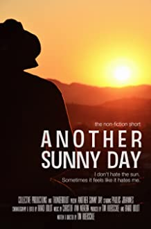 Another Sunny Day (2017)