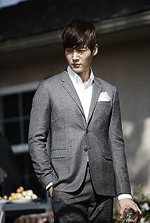 Choi Jin Hyuk Imdb